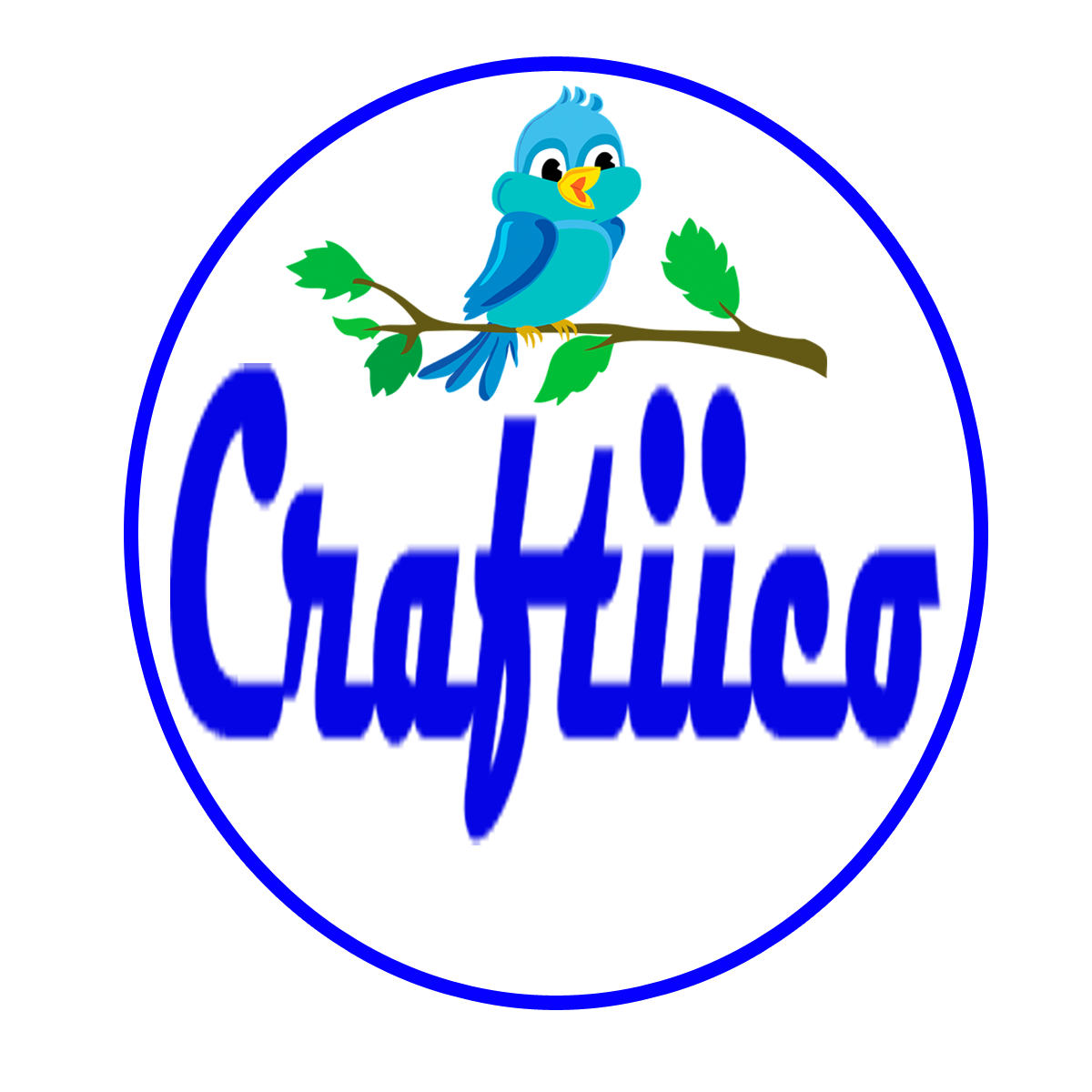 Craftiico Apparel and Clothing